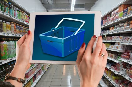 67 affascinanti informazioni su shopping online e offline